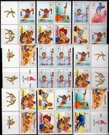 Michel Schiffe Der Welt A-Z 2011 Neu 50€ Boote Schiffsmotive Register Mit CD 29000 Stamps Topics Ship Of All The World - Briefmarkenkataloge