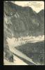 Pyrénées Orientales Vernet Les Bains 321 Paradis Des Pyrénées Orientales Vue Du Glacier Du Canigou MTIL 1907 - France