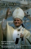 POPE JOHN PAUL II KAROL JOZEF WOJTYLA CARDINAL POPE PAUL VI VATICAN AUSTRIA TRAUSDORF POLAND POLISH * MMK 027 * Hungary - Hungría