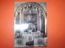 Torremaggiore Foggia Chiesa Della Fontana - Italia