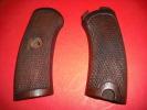 Plaquette A Identifier ? - Decorative Weapons