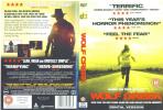 WOLF CREEK - John Jarratt (Details As Scan) - Horror