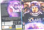 SOLARIS - George Clooney (Details As Scan) - Fantascienza E Fanstasy