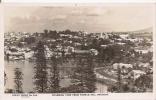 BRISBANE 509 CHARMING VIEW FROM TOORAK HILL - Brisbane