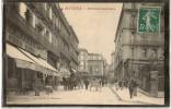 83 HYERES  - Avenue Gambetta -  Superbe !!!!! - Hyeres