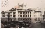 MONTEVIDEO URUGUAY 4938 OFFICINA MINICIPAL DE PROPAGANDA E INFORMACIONES 1929 (CARTE PHOTO) - Uruguay