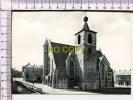ANDERLUES -  Eglise SAINT MEDARD - Anderlues