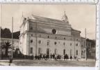 COGOLETO. Genova. Chiesa. Santa Maria Maggiore. Liguria. Cartoline Regionali. Paesaggistiche. - Genova (Genoa)