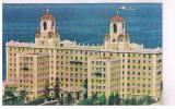 CUBA - HOTEL NACIONAL - Cuba