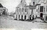 17785    Belgio,   La  Grande  Place A  Ecumonde,  NV - Dendermonde