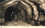 """17787    Belgio,  Grottes  De  Han,  La  Galerie De L""""Hirondelle,  NV - Rochefort"""
