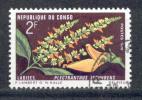 Kongo - Congo 1970 - Michel Nr. 249 O - Congo - Brazzaville