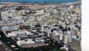 N°667B CASABLANCA VUE GENERALE - Casablanca