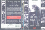 BOB DYLAN WORLD TOUR 1966 THE HOME MOVIES -  (Details In Scan) - Concert & Music
