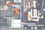I.D. - Sean Pertwee (Details In Scan) - Crime