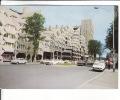 CPSM  De  IVRY  Sur  SEINE (94)  -  Les  Nouveaux  Quartiers  //  TBE - Ivry Sur Seine