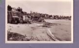 35 - Saint Enogat - La Plage De Port Riou - Editeur: CAP N° 7 - France