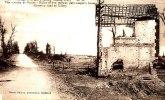 51.PASSAGE A NIVEAU DE SILLERY - War 1914-18