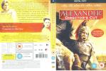 ALEXANDER - Val Kilmer (Details In Scan) - History