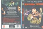 STRAW DOGS - Dustin Hoffman (Details In Scan) - Horror