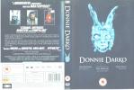 DONNIE DARKO - Patrick Swayze (Details In Scan) - Drama