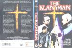 THE KLANSMAN - Lee Marvin (Details In Scan) - Drama