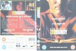 TED BUNDY - (Details In Scan) - Horror