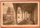 62273  Limburg  Lahn   Schloß - Limburg