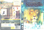 THE CHRONICALS OF NARNIA - (Details In Scan) - Fantasy