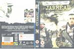 JARHEAD - Jamie Foxx (Details In Scan) - Action, Adventure