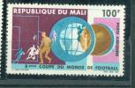 Mali PA38**  N Sans Charnière ()  - Ay6114 - Mali (1959-...)