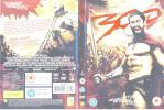300 - (Details In Scan) - Action, Adventure