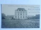 VILLEFRANCHE DE LAURAGAIS - Chateau De ST ROME - France