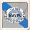 D52-142 Viltje Bavik - Sous-bocks
