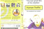 HUMAN TRAFFIC - John Simm (Details On Scan) - Drama