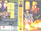 STATE OF GRACE - Sean Penn (Details On Scan) - Action, Adventure