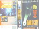 DARK CITY - Keifer Sutherland (Details On Scan) - Sci-Fi, Fantasy