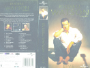 THE VOICE - Russell Watson (Details On Scan) - Concert & Music