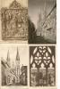 R / 29 / 47     _  11 CPA De Bayeux  ( 14 )  _ - Cartes Postales