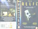 THE RELIC - PENELOPE ANN MILLER (Details On Scan) - Horror