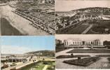 R / 29 / 52     _ Lot   De  8 CPSM De Deauville (14 )  CPSM - Cartes Postales