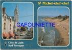 St-Michel-Chef-Chef - Multi-vues - Saint-Michel-Chef-Chef