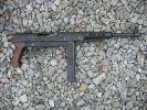 Rare PM Neutralise SOKAK - Armas De Colección