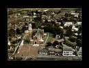 02 - LA CAPELLE-EN-THIERACHE - Eglise Ste-Grimonie - Vue Aérienne - 6-29 A - France