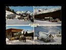 05 - CEUZE - Station D´Hiver Et D´été - 1986 - France