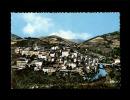 12 - SAINT-SERNIN-SUR-RANCE - Vue De La Route De Pousthomy - 3 - Autres Communes