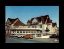 14 - VILLERS-SUR-MER - Maison Familiale CCAS - Villers Sur Mer