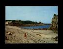 22 - PLOUGRESCANT - Port Buguales - 29 - Plougrescant