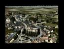 45 - ASCHERES-LE-MARCHE - Vue Centrale - France