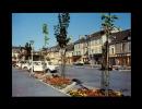 45 - NEUVILLE-AUX-BOIS - La Place Du Général Leclerc - 33.603 - Unico - France